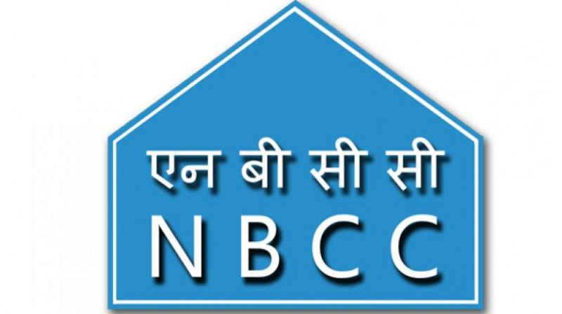 State-owned construction firm NBCC Ltd is targeting to achieve a higher growth of 30-35 per cent from next fiscal onwards.