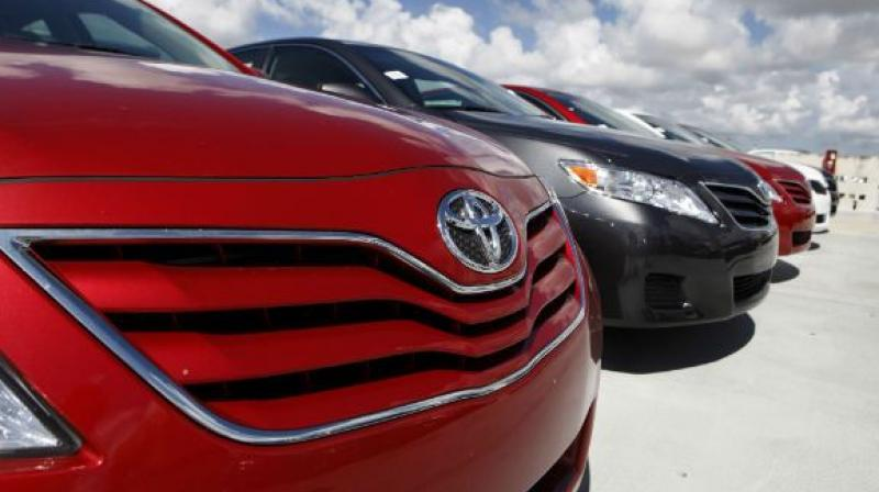 Having the right knowledge will guarantee a quality choice of buying a car.
