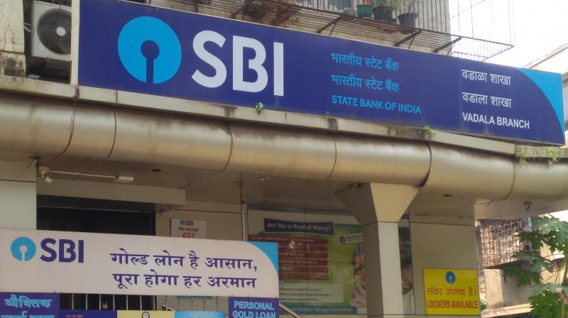 The existing framework of lending home loan products following the marginal cost of funds based lending rate (MCLR) will continue along with the new framework, the SBI said. (Photo: File)