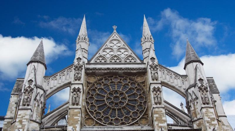 Westminster Abbey unlocks hidden area to show off historical treasures. (Photo: Pixabay)