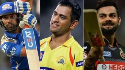 Now with the retentions done and dusted, the IPL auctions will see a lot of big names go under the hammer. (Photo: AFP/PTI)