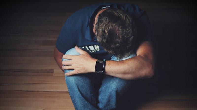 The researchers also found that youth who are poor at differentiating their negative emotions are more susceptible to depressive symptoms following stressful life events. (Photo: Representational/Pixabay)
