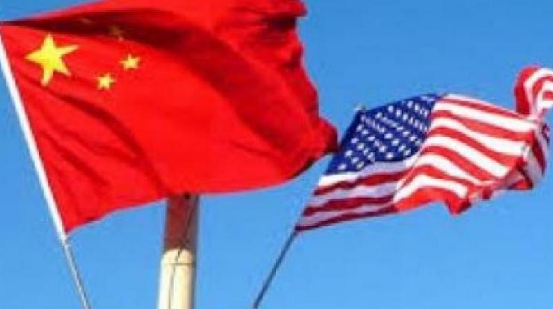 In return, the United States would suspend tariffs on Chinese goods due to go into effect on Sunday and reduce others, US officials said. (Photo: Representational)