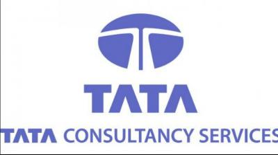 The market capitalisation (m-cap) of TCS jumped Rs 26,360.5 crore to Rs 7,96,612.51 crore at close on Friday.
