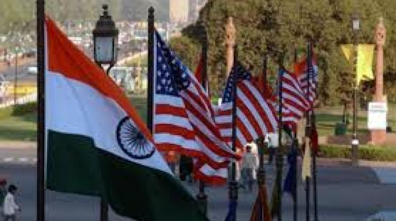India Urges Us To Talk On Social Security Pact
