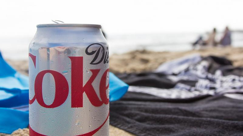 Study Finds Diet Soda May Keep Colon Cancer From Recurring