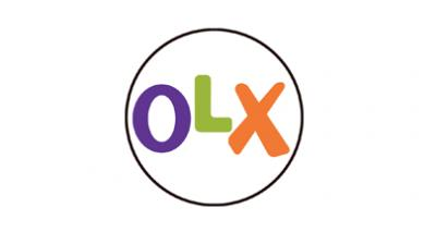 Their attitudes, preferences, and life goals bode well for the continued growth of the pre-owned cars market. They are brand conscious, digitally connected, value maximising and environmentally aware individuals, said OLX India Vice-President (Auto) Sunny Kataria.