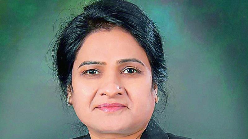 Darvesh Singh