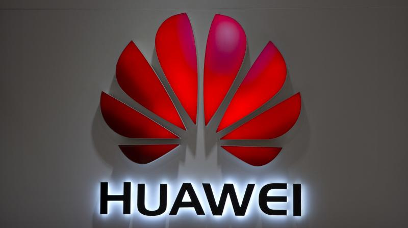 Huawei is allowed to buy US goods until Aug. 19 to maintain existing telecoms networks and provide software updates to its smartphones.