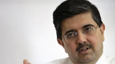 Jammu & Kashmir is an area of strong potential for development as it enjoys a range of natural resources and immense talent, CII President Designate Uday Kotak said.