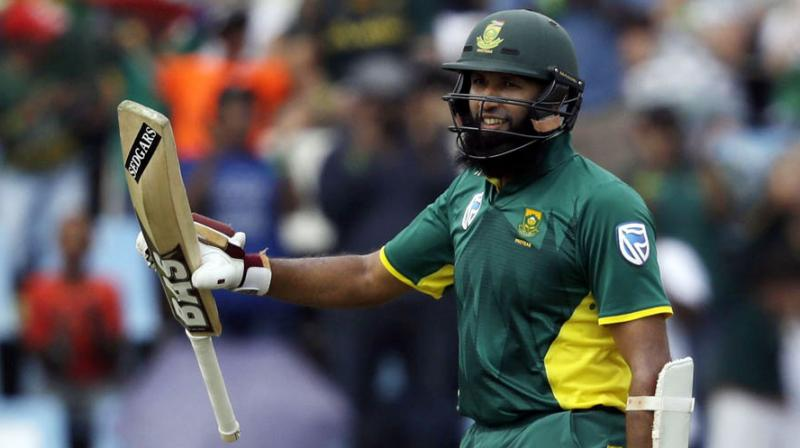 Hashim Amla eclipses Virat Kohli to become fastest cricketer to score 24 tons
