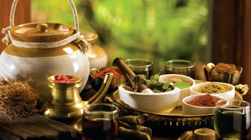 ASCI flags 50 Ayurveda, homeopathic drug firms for objectionable ads on covid cure