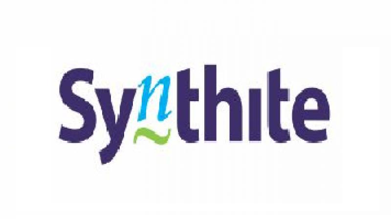 Synthite Industries Limited.