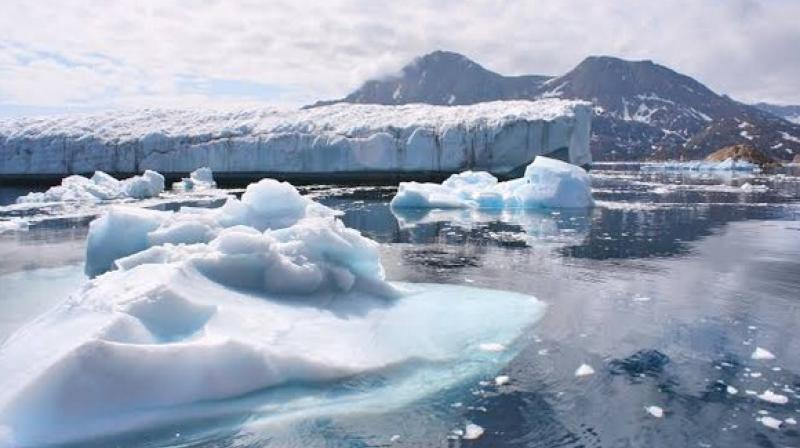 Researchers say much of what is understood about the effects of climate change on ecosystems is based on research conducted during the growing season. (Photo: ANI)
