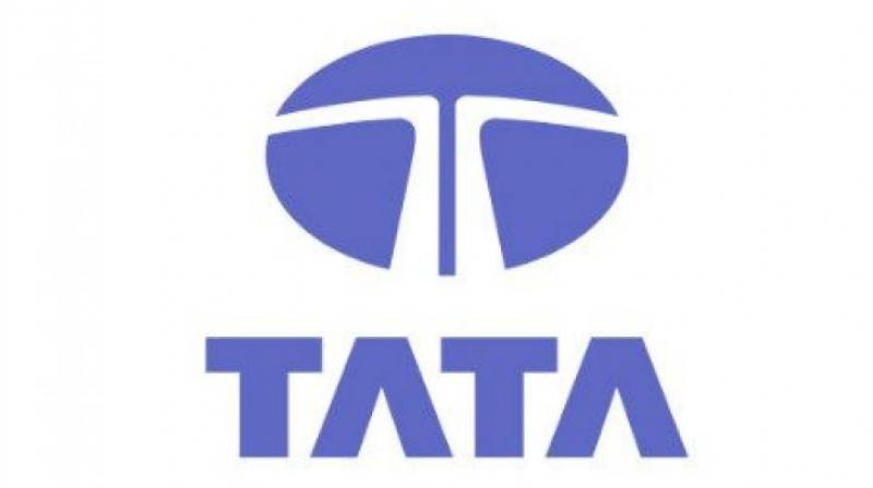 Shares of Tata Global Beverages also advanced 10.61 per cent to Rs 219.85 on the BSE.
