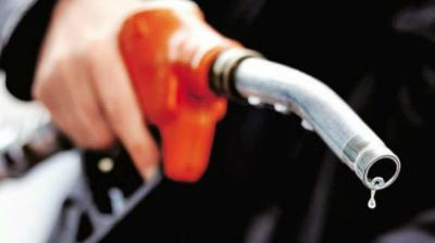 State-run Indian Oil Corp and Mangalore Refinery and Petrochemicals have also increased diesel exports.