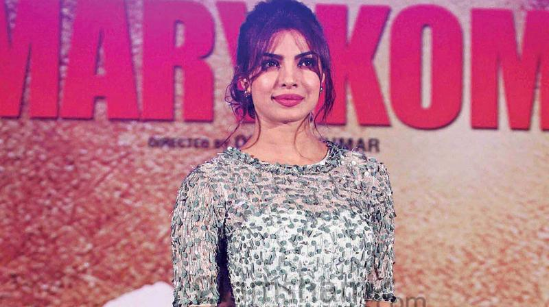 'Don 3': Is Priyanka Chopra being replaced by Deepika Padukone?