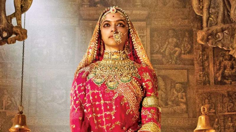 Padmavati row : Sanjay Leela Bhansali to meet Parliamentary Panel!