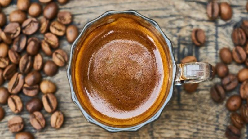 Specific conditions of MetS, namely type 2 diabetes and hypertension, are also inversely associated with coffee consumption. (Photo: ANI)