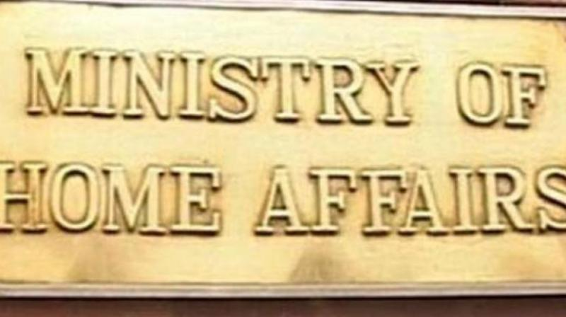 "According to sources, Rakesh Kumar Singh, undersecretary in the ministry of home affairs (MHA), wrote to Naresh Kumar, chief secretary of Arunachal Pradesh, stating that Mr Kalsi should be ""relieved immediately"" to enable him to take up his new assignment in Jammu and Kashmir."
