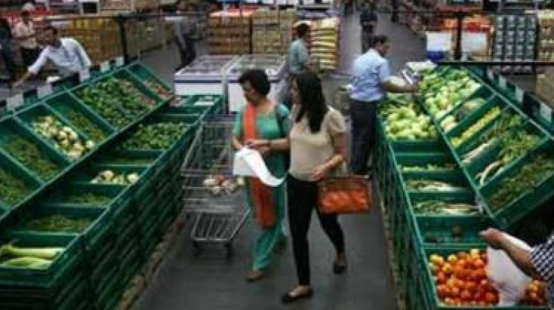 The state government on Thursday notified the scheme titled 'State Mission for Food Processing Scheme (SMFP) 2016'.