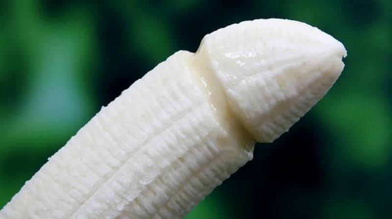 Penis pictur