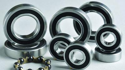 The Competition Commission of India (CCI) began an investigation in 2017 after allegations that five companies colluded on bearings prices from 2009-2014 to pass higher raw material costs onto customers in the auto sector.