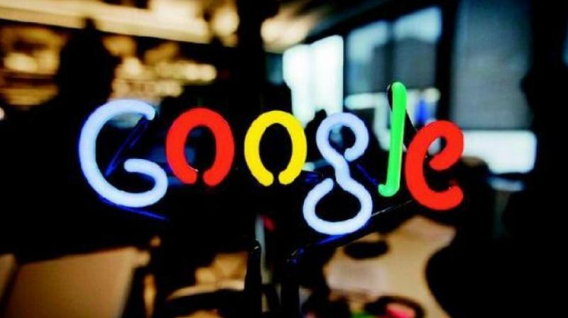 Google said on Tuesday that the Finnish deal is the first where it is buying power from European projects that will not receive any government subsidies.