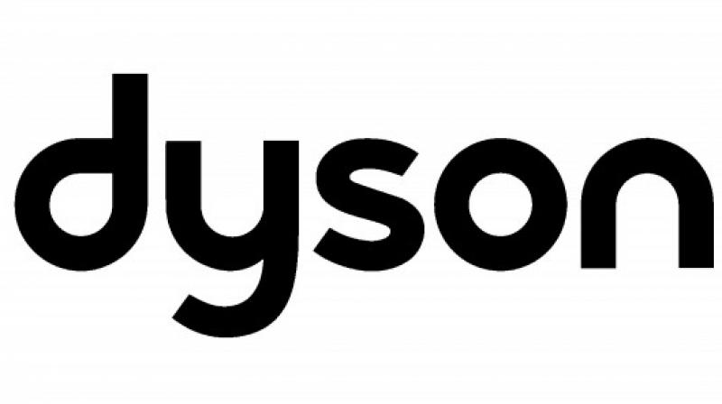 Dyson said on Tuesday the decision was based on supply chains, access to markets and the availability of expertise, which offset the cost factor.