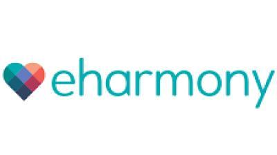 eHarmony online dating trekke opp sex dating og relasjoner på campus Sparknotes