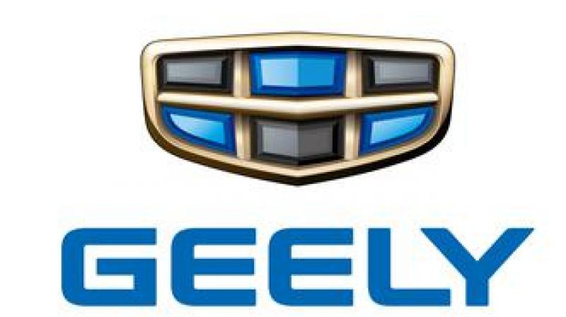 "Hangzhou-based Geely and CASIC will ""pool their capabilities"", the statement said, but it did not give details on their investment in the joint effort or a timeframe."