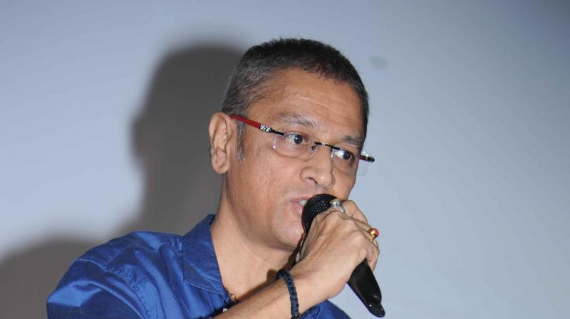 L N Shastry's career spanned more than two decades.