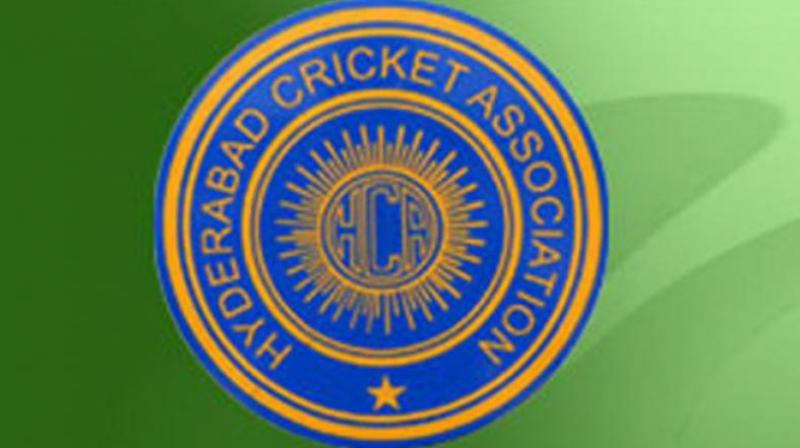 The owners of those teams were unveiled at a press conference addressed by G. Vivekanand, president of the Hyderabad Cricket Association on Friday.