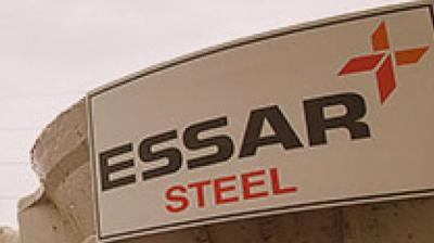 Essar Steel was auctioned under the new Insolvency and Bankruptcy Code to recover Rs 54,547 crore of unpaid dues of financial lenders and operational creditors.