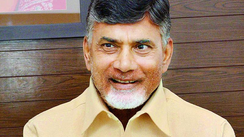 Why TDP leaders are welcoming Centre