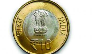 Prime Minister Narendra Modi on March 7 had unveiled new series of coins of one rupee, two rupees, five rupees, ten rupees and twenty rupees, easily identifiable to the visually impaired. (Representational Image)