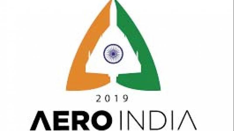 PM Modi to give Aero India 2019 a miss