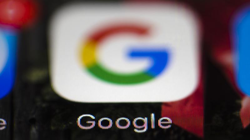 Alphabet Inc's Google last year offered to allow price-comparison rivals to bid for advertising space at the top of a search page, giving them the chance to compete on equal terms, seeking to appease regulators after the European Commission fined it a record 2.4 billion euros (2.1 billion pounds) for favouring its own service.