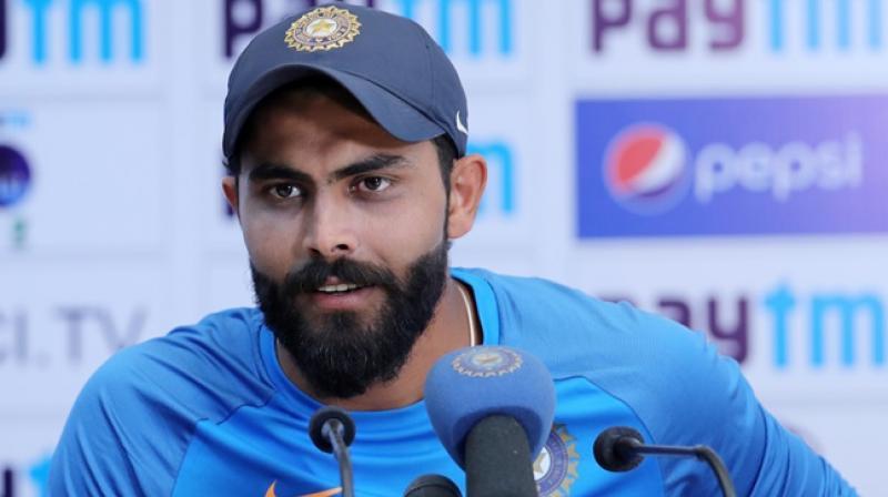India booked its semi-finals berth on July 2 after beating Bangladesh. (Photo: BCCI)