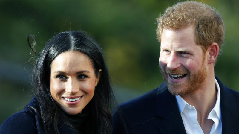 1200 members of the public from across United Kingdom invited to Royal wedding