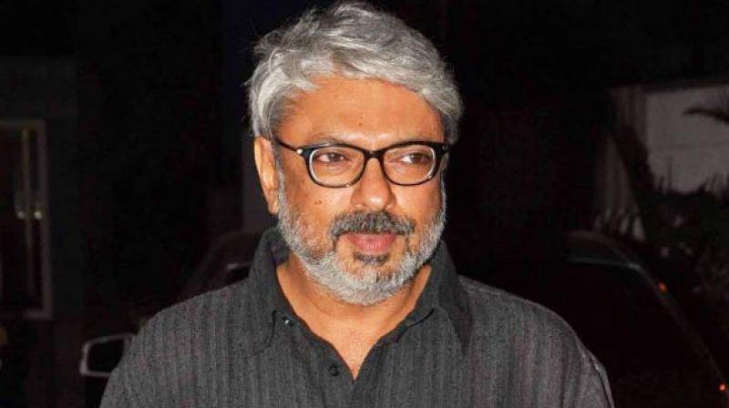 Padmaavat: Sanjay Leela Bhansali directorial expected to cross 100 cr mark