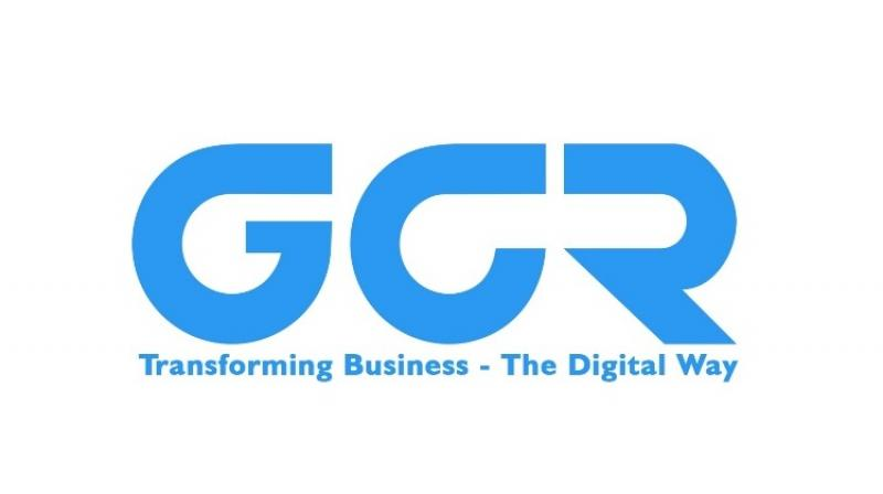 GCR is renowned for its SaaS connected IoT and Networking Infrastructure Solutions, globally operating in 12 countries.
