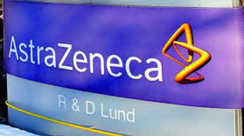 AstraZeneca, in the petition, alleged that the proposed generic of Daliresp, which is a prescribed medication for adults with severe Chronic Obstructive Pulmonary Disease (COPD) to decrease the number of flare-ups.