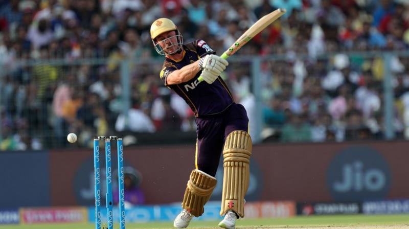 Kings XI Punjab win toss, opt to bat vs Sunrisers Hyderabad