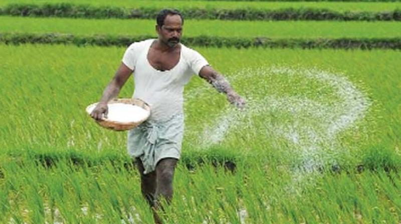 This they said would benefit farmers both for agriculture and drinking water purposes.