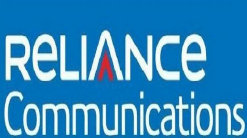 RCom and Brookfield expect considerable growth in tenancies based on increasing 4G offerings by all telecom operators.
