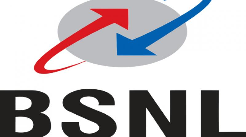 Ciena's 5G Network Solutions add scale and network automation to support a new age of mobile connectivity in BSNL.