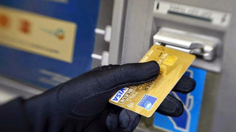 According to the police, Abdul was deployed to carry Rs 1.2 crore in cash to fill the ATMs. He along with his colleagues Srishaila, Harish and the gunman, Janith Singh, replenished cash in a couple of ATMs. (Representational image)