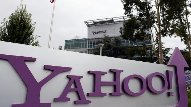 Yahoo Japan's offer of 2,620 yen per Zozo share represents a premium of around 21 per cent versus Wednesday's closing price.