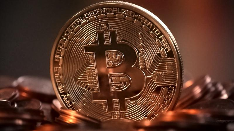 Hackers steal almost $80m in bitcoin